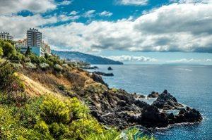 Funchal Detektei gesucht? Detektiv Funchal auf Madeira gefunden: Argusdetect International GmbH - Privatdetektei und Wirtschaftsdetektei