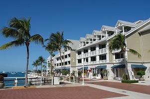 Key West - als ortskundige Detektei für Key West kommen unsere Detektive in Key West auf Mandantenwunsch jederzeit zum Einsatz. Für Legalität und um rechtskonform agieren zu können bedienen wir uns geprüfter, zugelassener und zertifizierter Private Investigators in den USA (Kalifornien) welche mit unsere Detektiven seit Jahren immer wieder eng zusammenarbeiten