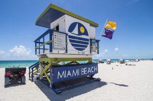 Florida - Miami, unsere Detektive sind in Miami (Florida) auf Wunsch vor Ort tätig