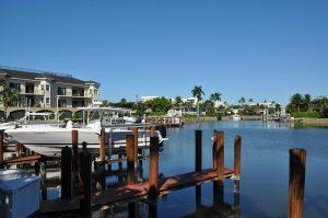 In Naples, Florida sind wir als Detektiv für Privat, Wirtschaft und Industrie seit Jahren erfolgreich im Einsatz