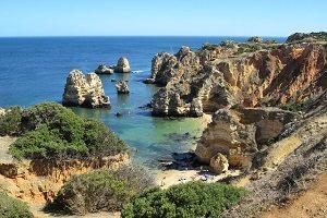 Algarve - Lagos, Detektei gesucht? Detektiv Lagos (Algarve) gefunden: Argusdetect International GmbH - Privatdetektei und Wirtschaftsdetektei