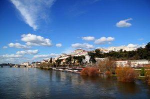 Coimbra Detektei gesucht? Detektiv Coimbra gefunden: Argusdetect International GmbH - Privatdetektei und Wirtschaftsdetektei