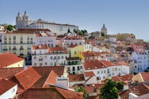 Lissabon Detektei gesucht? Detektiv Lissabon gefunden: Argusdetect International GmbH - Privatdetektei und Wirtschaftsdetektei