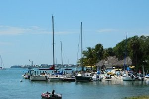 In Sarasota, Florida übernehmen unsere Detektive für Privat und Wirtschaft; Detektei Argusdetect