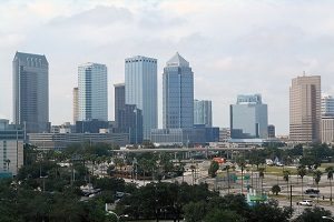 In Tampa, Florida übernehmen wir mit erfahrenen und qualifizierten Detektiven