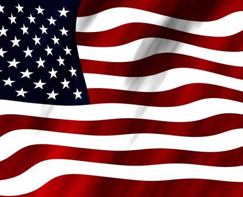 USA (united States of America) - die vereinigten Staaten von Amerika sind nicht zu allerletz ein häufiges Einsatzziel für unsere deutschen Detektive für die USA.