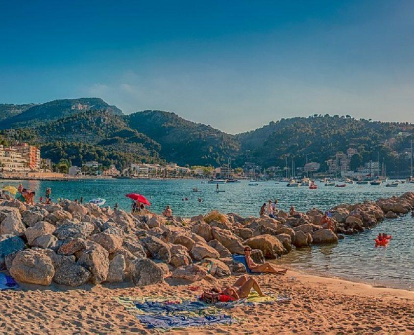 Palma de Mallorca - Argusdetect International GmbH. in Palma de Mallorca ist unsere Detektei für Mallorca mit einem Büro für Sie ansässig. Sie finden uns in 07003 Palma, Pasaje Antoni Torrandell 2