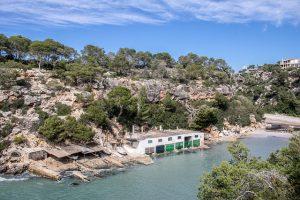 Llucmajor - Argusdetect International GmbH - Privatdetektei und Wirtschaftsdetektei mit Büro in Palma de Mallorca