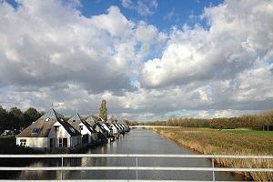Almere - Niederlande, in Holland - Almere übernehmen wir mit Ortskunde und Erfahrung.