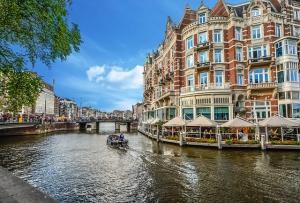Amsterdam, unsere Detektive für Amsterdam sond Ihr diskreter Ansprechpartner wenn es sich um professionelle Ermittlungen erfahrener Detektive in AMsterdam handelt.
