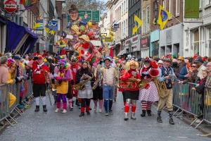 Breda - Holland. unsere Detektive für Breda in den Niederlanden übernehmen! Wählen Sie: +49 172 915 23 70
