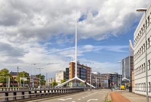 Eindhoven - Niederlande, in Holland kommen wir als erfahrener Detektiv in Eindhoven zum Einsatz