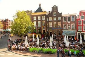 Groningen in Holland- unsere Detektive übernehmen auf Wunsch auch im niederländischen Groningen.