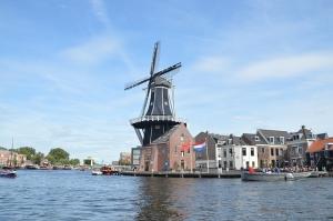 Haarlem - Detektei Argusdetect, wir übernehmen in Haarlem (Holland) als erfahrene und qualifizierte Detektei