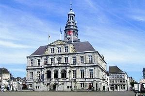 Maastricht - Holland, in Maastricht übernehmen wir als ortskundige und erfahrene Detektei für Maastricht!