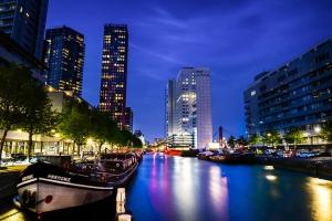 Rotterdam - Niederlande. in Holland - genauer gesagt in Rotterdam übernehmen wir als ortskundiger und erfahrener Detektiv für Privat, Unternehmen und Industrie.