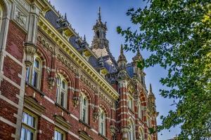 Utrecht - in den Niederlanden übernehmen wir auch für Utrecht. Rufen Sie unsere Detektive Utrecht * unter 00491729152370
