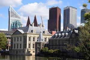 Den Haag - operatives Einsatzzielgebiet unserer Detektive für Holland. In den Niederlanden übernehmen unsere ortskundigen und erfahrenen Detektive in Den Haag und ganz Holland.