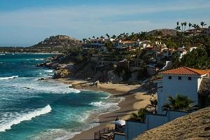 Cabo San Lucas - Mexiko; Detektei Argusdetect International GmbH - Ihre Wirtschafts- und Privatdetektei für Cabo San Lucas in Mexiko.