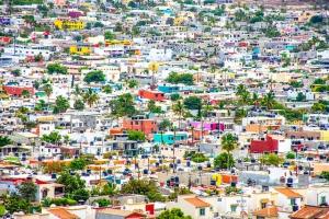 Los Cabos in Mexiko - Detektive unserer Detektei für Los Cabos übernehmen für Privat und Wirtschaft