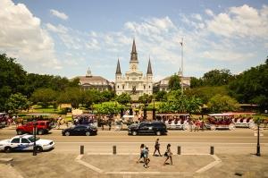 """Louisiana - Detektei Argusdetect, erfahrene und qualifizierte Detektive für Louisiana in den USA - vereinigten Staaten von Amerika oder """"united states of america"""" - wir übernehmen!"""