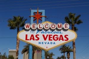 """Nevada - Detektei Argusdetect, erfahrene und qualifizierte Detektive für Nevada in den USA - vereinigten Staaten von Amerika oder """"united states of america"""" - wir übernehmen!"""