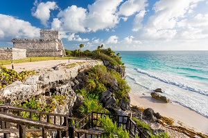 Playa del Carmen - operativer Einsatzort unserer Detektei für Mexiko. Als Detektiv Playa del Carmen berechnen wir unsere Kosten immer erst ab Einsatzort!