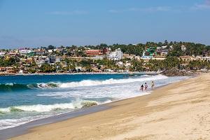 Mexiko - Puerto Escondido; Detektei Argusdetect International GmbH - Ihre Wirtschafts- und Privatdetektei für Puerto Escondido in Mexiko
