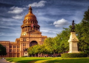 """Texas - Detektei Argusdetect, erfahrene und qualifizierte Detektive für Texas in den USA - vereinigten Staaten von Amerika oder """"united states of america"""" - wir übernehmen!"""