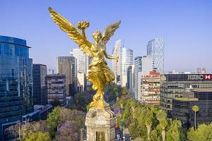 Mexiko - Detektive der Argusdetect Detektei übernehmen auch in Mexiko