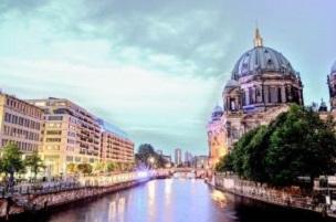 in Berlin und Brandenburg sind unsere Detektive auf Wunsch hin für Privat und Wirtschaft im Einsatz