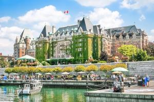 Toronto ist Einsatzort | Detektei Argusdetect - Detektive für Privat und Wirtschaft