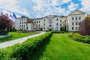Detektei Bromberg, in Bydgoszcz übernehmen wir als international operierende Detektei mit erfahrenen und ortskundigen Detektiven