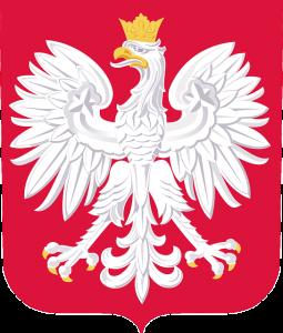 Polska - Polen, unsere Detektei Polen in Warschau, Poznan, Danzig, Stettin, Görlitz, Kattowitz, Bresslau, Johannisburg, etc. im Einsatz
