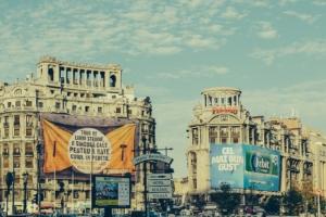 Detektei Bukarest gesucht? Detektive Bukarest hier gefunden! Detektei Argusdetect, Ihre Detektive für und in Bukarest