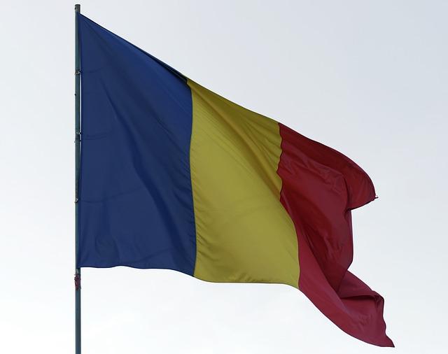 Detektei Rumänien - in Rumänien sind unsere Detektive rund um die Uhr erreichnbar und einsatzbar, an 365 Tagen im Jahr: Detektei Argusdetect - Ihre Detektei Rumänien