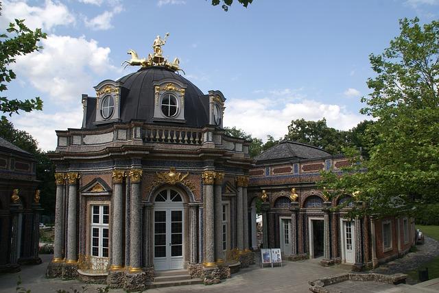 Bayreuth - Detektei Argusdetect, qualifizierte und erfahrene Detektive in Bayreuth und Umgebung für Sie im Einsatz!