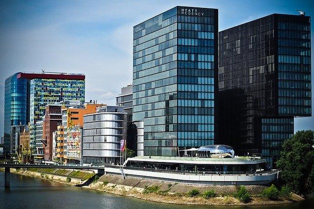 In Köln übernehmen unsere Detektive für Privat und Wirtschaft; Detektei Argusdetect