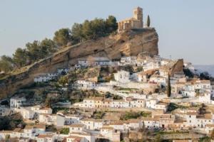 Detektiv in Granada gesucht? Detektei in Granada gefunden!