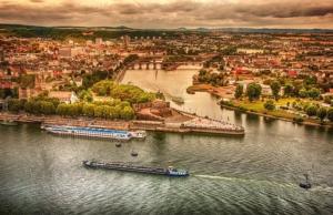 Detektiv in Koblenz * gesucht? Unsere Detektei Rheinland-Pfalz * übernimmt auch in Koblenz! Argusdetect®