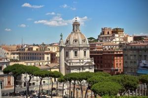 Rom - rund um die Uhr sind wir als Detektei für Sie verfügbar