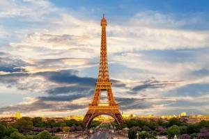 Paris - Detektei Argusdetect, rund um die Uhr stehen wir Ihnen als Detektei für Paris mit erfahrenen und qualifizierten Detektiven zur Verfügung: +491729152370