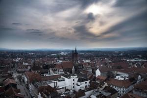 Detektiv Niedersachsen * für Göttingen als Einsatzort gesucht? Detektei Argusdetect® - wir übernehmen auch in Göttingen!
