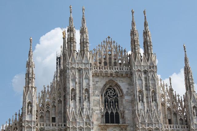 Detektiv Mailand (Milano) * gesucht? Detektei Milano (Mailand) * hier gefunden! Argusdetect®