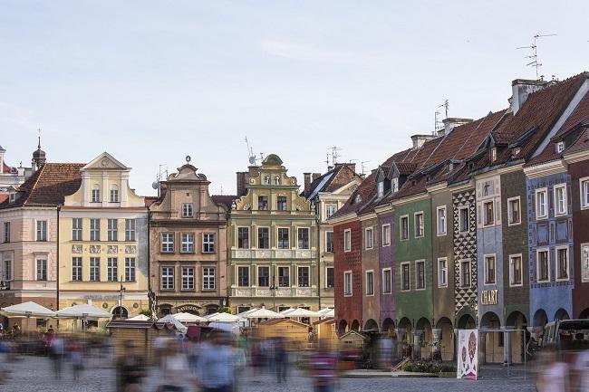 Poznan (zu deutsch: Posen) ist ständiger Einsatzort unserer polnisch sprachigen Detektive. Von unserer Zweigstelle in Warschau aus kommen unsere Detektive in Poznan schnell und zuverlässig zum Einsatz.