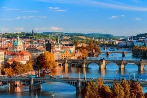 Tschechien - Detektei Argusdetect: qualifiziert, erfahren, diskret