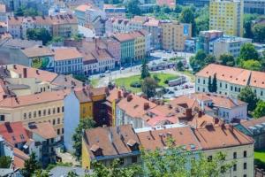 Brünn bzw. Brno - rund um die Uhr sind wir als Detektei für Tschechien verfügbar
