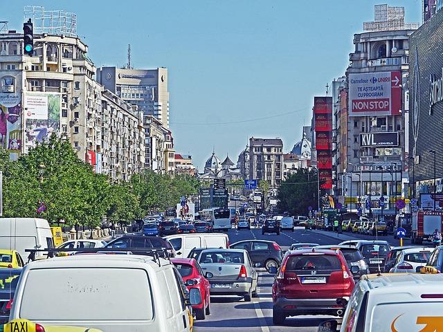 Detektiv Bukarest * gesucht? Detektei Bukarest * hier gefunden! Argusdetect®