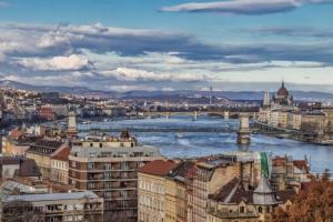 Budapest - Detektive der Argusdetect Detektei übernehmen auch in Budapest