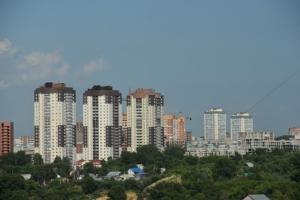 Nowosibirsk - rund um die Uhr sind wir als Detektei für Sie verfügbar